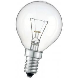 P45 40W 230V E14 CL.1CT/10X10F накал. лампа Philips