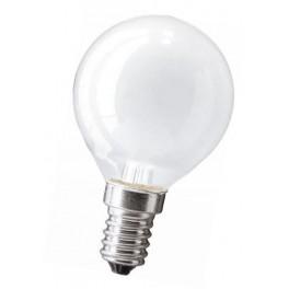 P45 40W 230V E14 FR.1CT/10X10F накал. лампа Philips