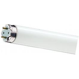 MASTER TL-D Xtreme 18W/840 SLV люм. лампа Philips