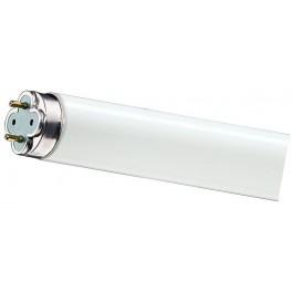 MASTER TL-D Xtra 18W/840 SLV/25 люм. лампа Philips