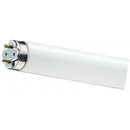 Лампа MASTER TL-D Xtreme 36W/840 79000h G13