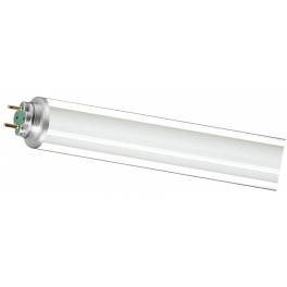 MASTER TL-D Xtra Polar 36W/840 лампа люм. Philips