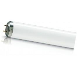 Лампа TL 80W/10-R G13 d40,5 x 1514,2 350 - 400нм полимер ловушки
