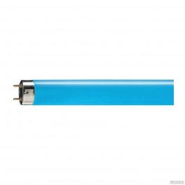 TL-D 58W/18 синяя лампа люм. Philips