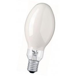 HPL-N 1000W E40 лампа ртут. Philips