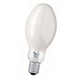HPL-N  700W E40 лампа ртут. Philips