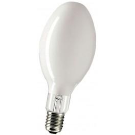 MASTER HPI Plus 250W/667 BU E40 1SL/12 металлогалог. лампа Philips