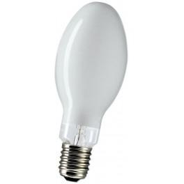 SON-H 350W E40 лампа натр. Philips