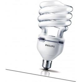 TORNADO High Lumen 42W/827 E27 лампа комп.люм.Philips