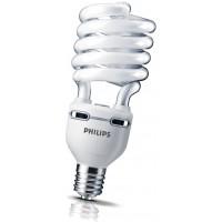 Лампы Philips компактные люминесцентные Tornado High Lumen