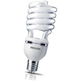 TORNADO High Lumen 75W/827 E40 лампа комп.люм.Philips