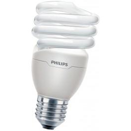 TORNADO T2 20W WW E27 лампа комп.люм.Philips