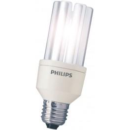 MASTER PL-Electronic 15W/827 E27 лампа комп.люм. Philips