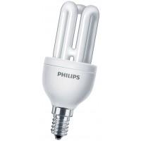Лампы Philips компактные люминесцентные