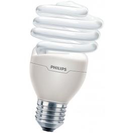 TORNADO spiral 23W CDL E27 лампа комп.люм.Philips