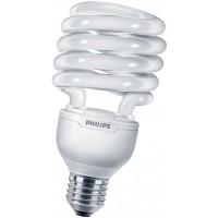 Лампы Philips компактные люминесцентные Tornado  ESaver