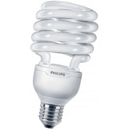 TORNADO ESaver 32W CDL E27 лампа комп.люм.Philips