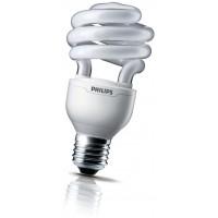 Лампы Philips компактные люминесцентные Tornado  ESaver Dimmable