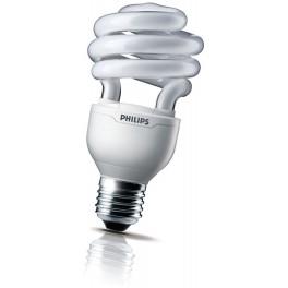 TORNADO ESaver Dimmable 20W/827 E27 лампа комп.люм.Philips
