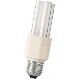 MASTER PL-E 8W/827 E27 230-240V 1CT/6 комп. люм. лампа Philips
