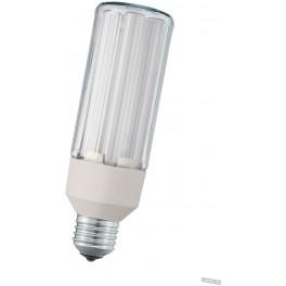 MASTER PL-Electronic Polar 23W/827 E27 лампа комп.люм. Philips