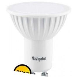 94 227 NLL-PAR16-7-230-4K-GU10 светодиод.лампа Navigator
