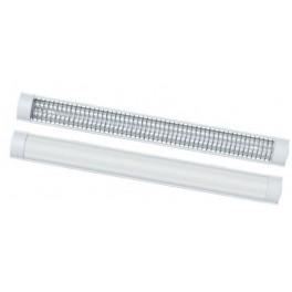 DPO-MC2-16-IP20-LED свет-к Navigator