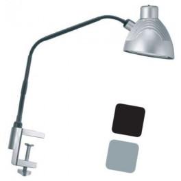 NDF-C001-5W-4K-BL-LED черн. светодиод. свет-к Navigator