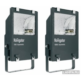 NFL-MHA-M150-RX7S свет-к Navigator