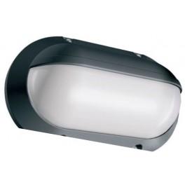 NBL-PO3-7-4K-BL-IP65-LED светодиод. свет-к Navigator