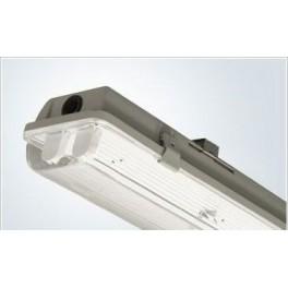 NWL-AS-E236-G13 IP65 свет-к Navigator