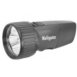 NPT-CP02-ACCU фонарь Navigator