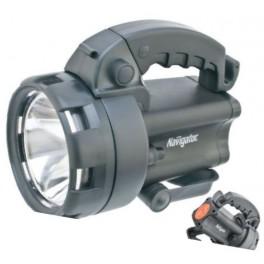 NPT-SP09-ACCU фонарь Navigator