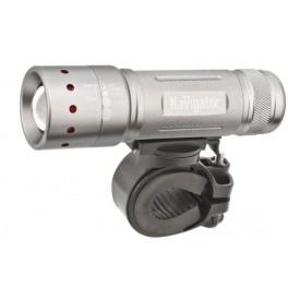 NPT-B01-3AAA фонарь Navigator