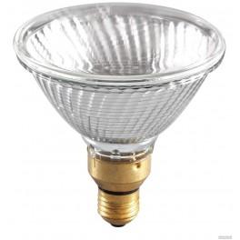 Hi-Spot 120 75Вт FL30° 240B галог. лампа Sylvania