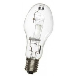 MVR250/U/40 250W E40 135V лампа металлогалог. GE