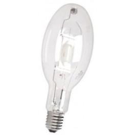 MVR400/C/U/40 400W E40 135V лампа металлогалог. GE