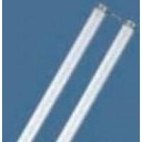 Лампы Osram люминесцентные T8  цоколь 2G13 d=26mm    (U-образные) LUMILUX укороченные