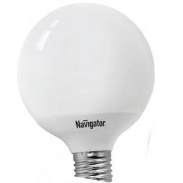 NCL G105 23W/827 2700K E27 лампа комп. люм. Navigator