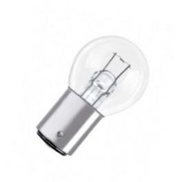 8013 10W 6V BA15d/21 лампа Osram