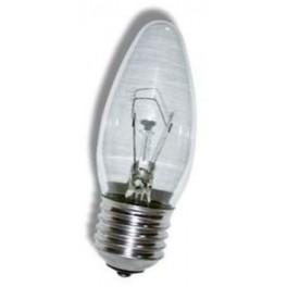 ДС 40W E27 лампа накал. Калашниково