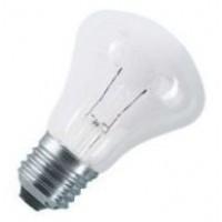 Лампы Osram специального назначения индикаторные и сигнальные