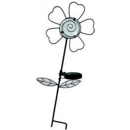 NSL-«Цветок» свет-к Navigator