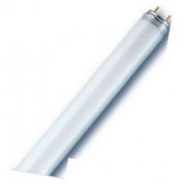 FQ 54W/840 HO SPS G5 лампа люм. Osram