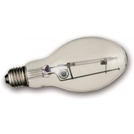 Лампа SYLVANIA SHP 70W/CO/I 5800lm d70x165 E27 для РТУТНОГО ДРОССЕЛЯ без ИЗУ