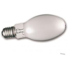 Лампа SHP-S 400W Twinarc SYLVANIA эллипсоидная, две горелки