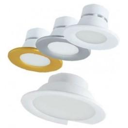 NDL LED P1 25W 4000K бел. светодиод. свет-к Navigator