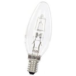 100W HALO A CL E27 230V галог. лампа GE