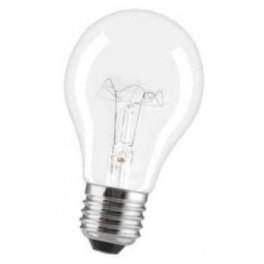 70A1/CL/E27 70W лампа накал. светоф. GE