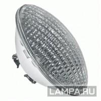 Лампы Sylvania специального назначения фотооптические PAR 56 12В